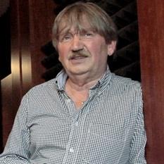 Nikola Votočková