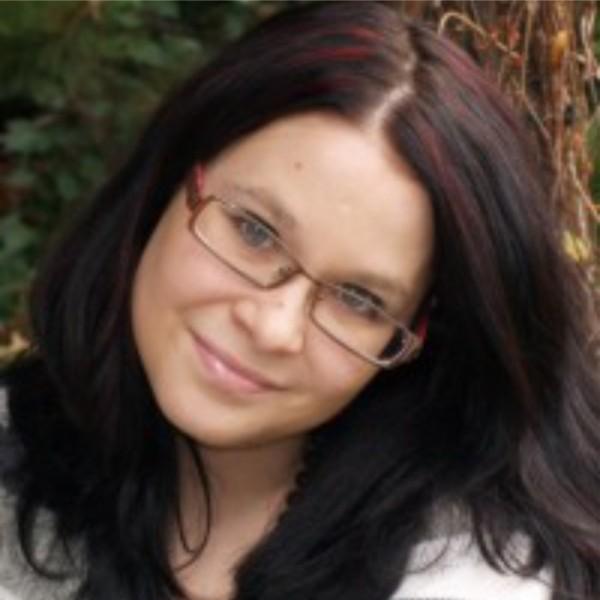 Rozita Erbanová