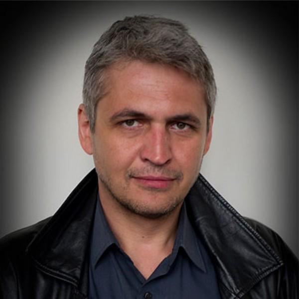 Zdeněk Hruška