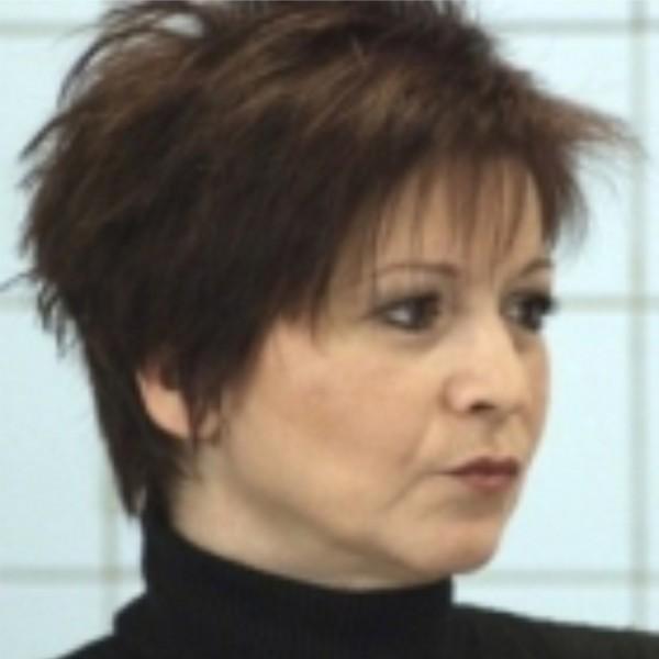 Zuzana Skalická